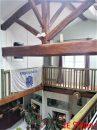 583 m² Maison  14 pièces