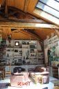 Maison   14 pièces 583 m²