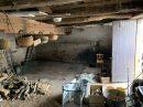 Maison 150 m² Cormatin  6 pièces