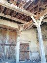 120 m² Maison Saint-Étienne-sur-Reyssouze  5 pièces