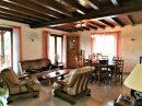 147 m² Maison  Ouroux  6 pièces