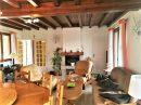 Maison 6 pièces 147 m² Ouroux