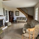 Maison  La Guiche  6 pièces 160 m²