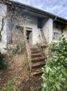 Maison 100 m² 4 pièces Trivy
