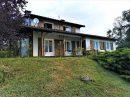 Maison 166 m² Monsols  8 pièces