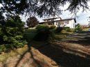 Monsols   Maison 8 pièces 166 m²