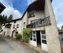 Maison 141 m² Saint-Pierre-le-Vieux  6 pièces