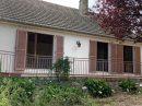 Maison  Cluny  5 pièces 97 m²
