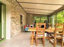 Maison 148 m² 6 pièces Massieux