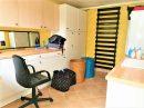 Maison 148 m²  Massieux  6 pièces