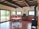 220 m² Maison  5 pièces