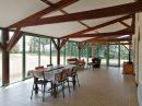 5 pièces Maison  220 m²