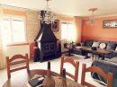 Maison 120 m² Monsols  5 pièces