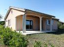114 m² 5 pièces Viré   Maison