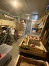 130 m² Maison cluny   5 pièces