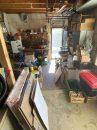 130 m²  5 pièces cluny  Maison