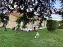 Maison  cluny  5 pièces 130 m²