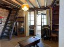 140 m² Chapaize  Maison 5 pièces
