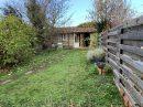 Maison 115 m² 6 pièces Cluny