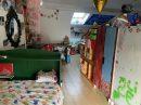 Maison  Cluny  115 m² 6 pièces