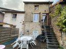 Cluny   115 m² Maison 6 pièces