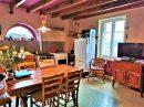 Maison Deux-Grosnes  70 m² 4 pièces