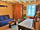 Maison 70 m² Deux-Grosnes  4 pièces