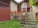 Deux-Grosnes   70 m² Maison 4 pièces