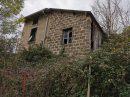 Maison 4 pièces 64 m²  Deux-Grosnes