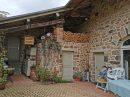 Maison  Deux-Grosnes  100 m² 6 pièces