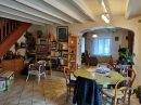 Deux-Grosnes  100 m² 6 pièces Maison