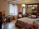 100 m² Maison Deux-Grosnes  6 pièces