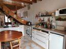 155 m²  6 pièces Chénelette  Maison
