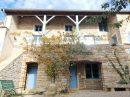 8 pièces Maison 225 m²