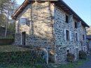 Maison Saint-Didier-sur-Beaujeu  240 m² 6 pièces