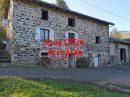 Maison 240 m² Saint-Didier-sur-Beaujeu  6 pièces