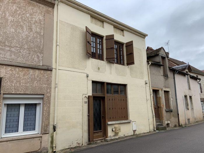 VenteMaison/VillaSALORNAY-SUR-GUYE71250Saône et LoireFRANCE