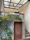 Maison Salornay-sur-Guye  94 m² 4 pièces