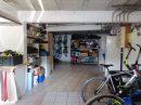 Maison  Lugny  6 pièces 173 m²