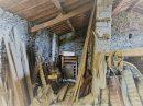 Maison Villié-Morgon  5 pièces 100 m²