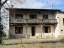 Maison  133 m² Saint-Étienne-sur-Reyssouze  5 pièces