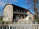 Maison  Saint-Étienne-sur-Reyssouze  133 m² 5 pièces