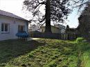 Maison  Belleville-en-Beaujolais  85 m² 4 pièces
