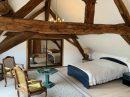 Maison Le Rousset-Marizy  7 pièces 180 m²