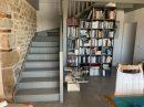 Maison 210 m² Saint-André-le-Désert  10 pièces