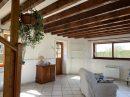 Maison 140 m² Vendenesse-lès-Charolles  4 pièces