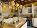 Maison 140 m² 4 pièces Vendenesse-lès-Charolles