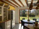 Maison  Vendenesse-lès-Charolles  4 pièces 140 m²