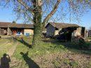 Maison  Arbigny  55 m² 3 pièces