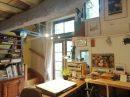 5 pièces Maison 138 m²